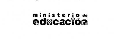 Ministerio de Educación de Bolivia invita del 25 al 31 de octubre de